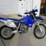 Multiple Estate Auction Tuesday August 29, 2017 At 4PM (on-site Only)