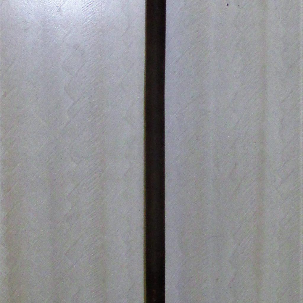 208: Large Smelting Ladle