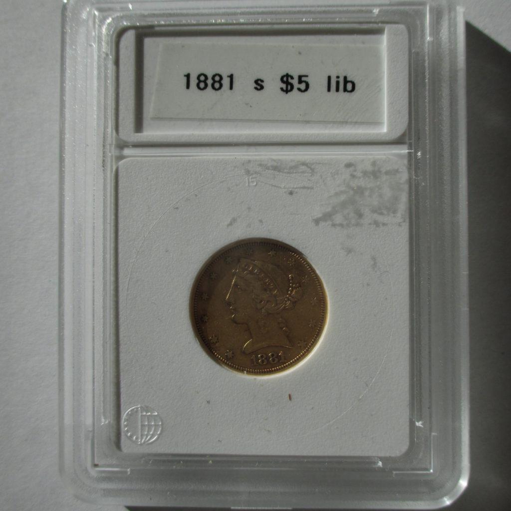 IMG 3767