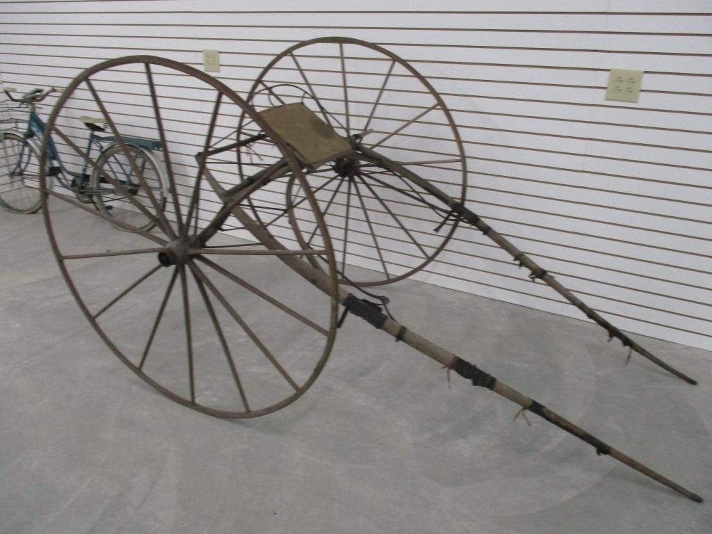 Img 1888
