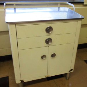 Punxsutawney School District Liquidation – Mapleview Elementary School Contents