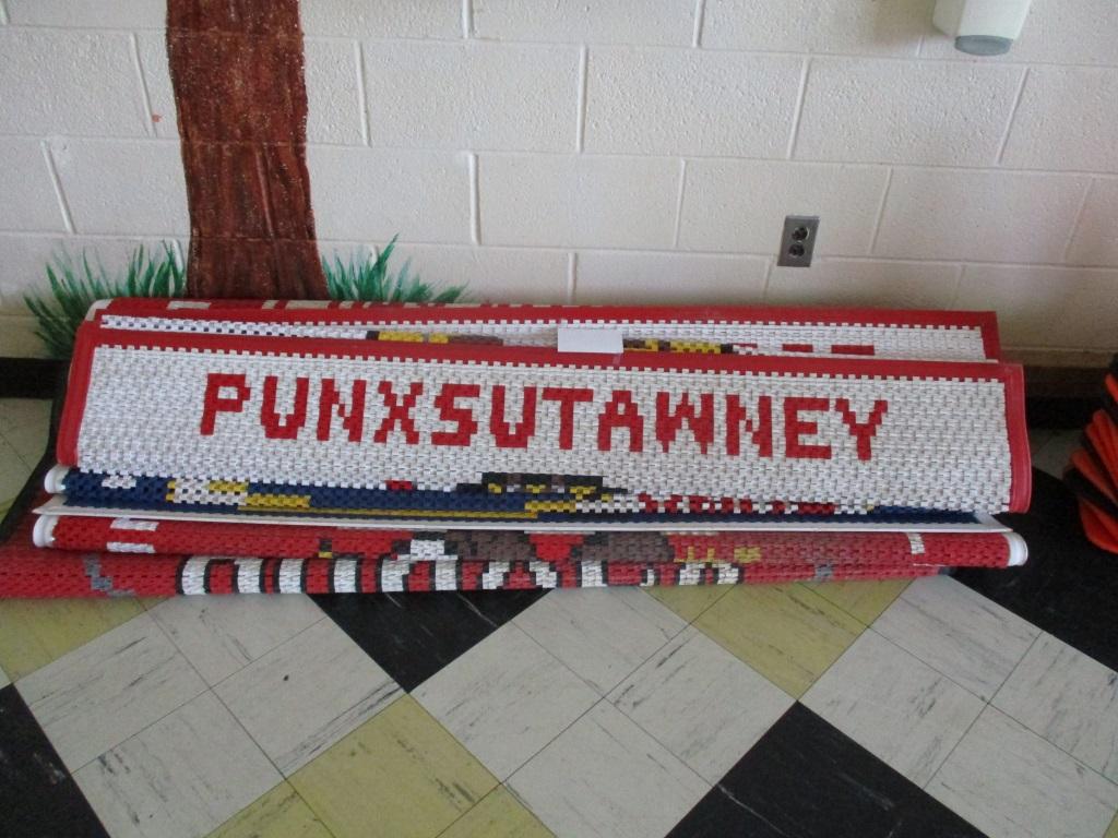 Punxsutawney School District Liquidation – Longview Elementary School Contents