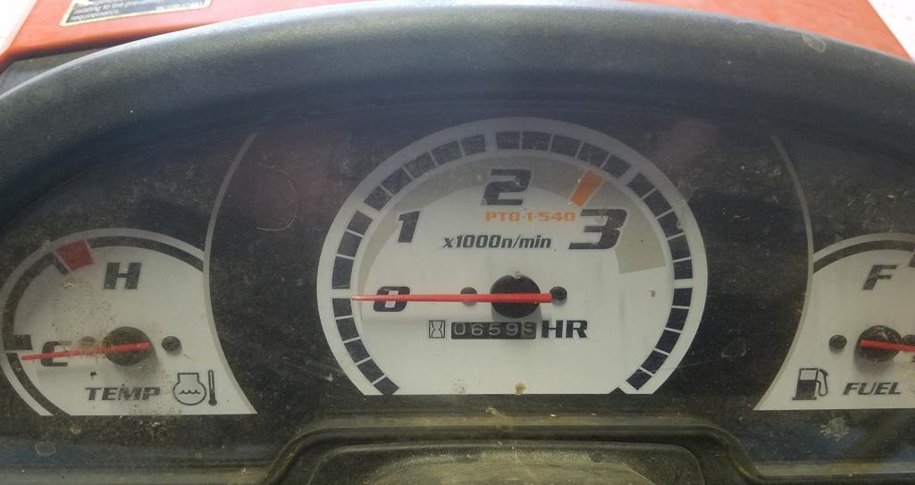 B2920 1.5 Hours 1024×543