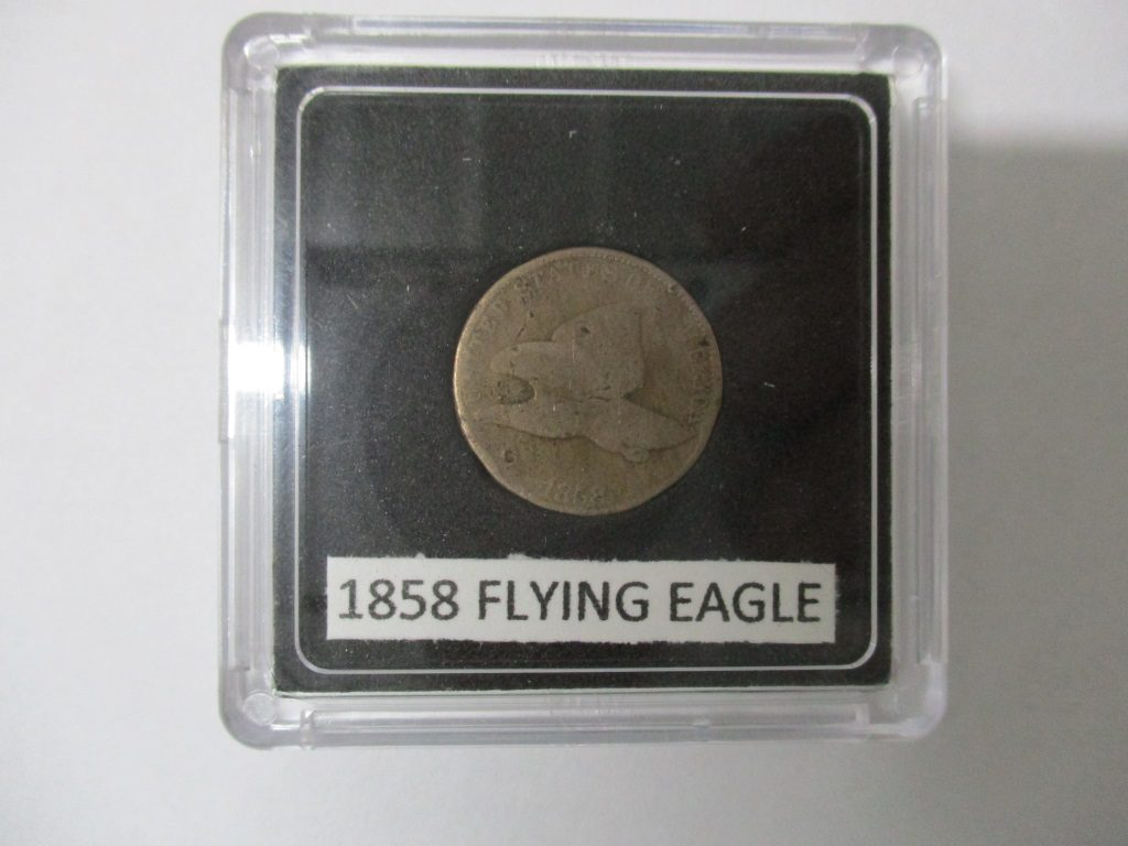 Img 3287
