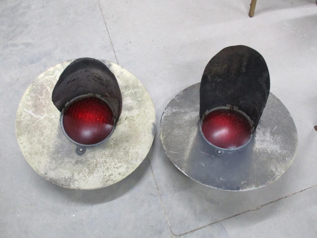 Img 4077