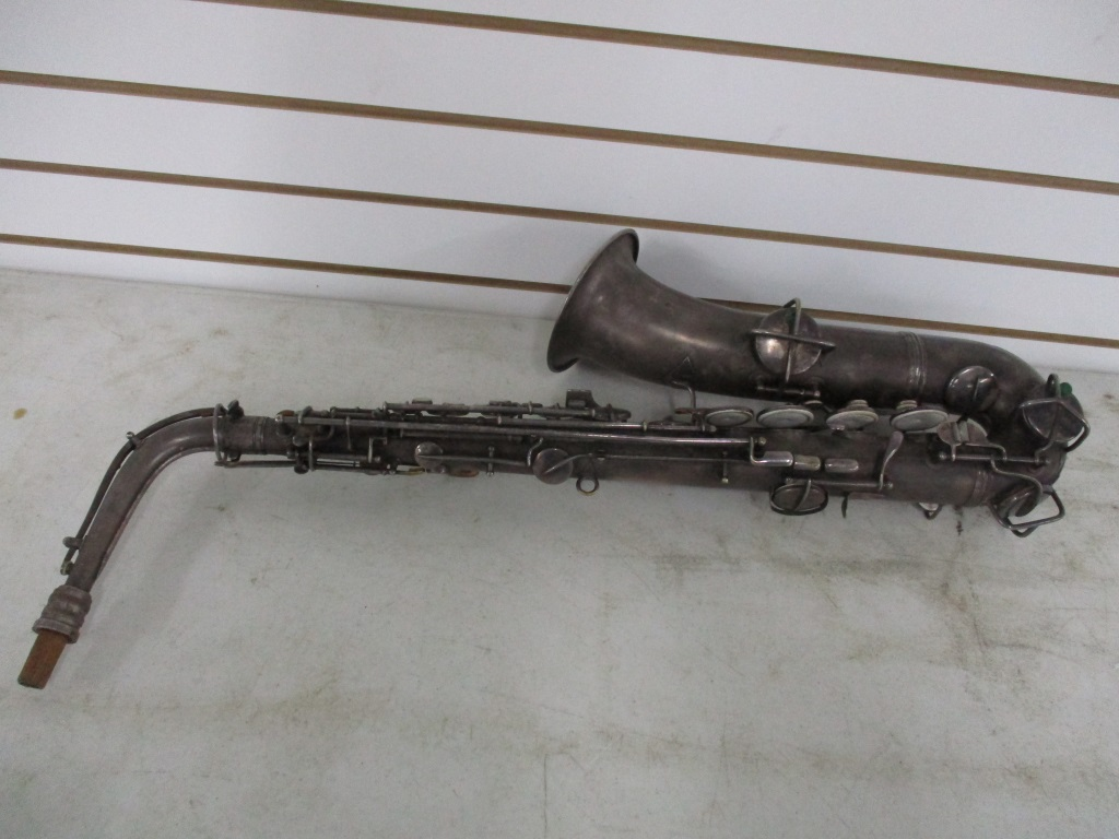 Img 4643