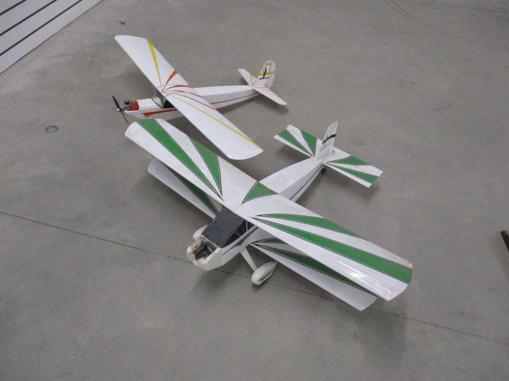 Img 4652