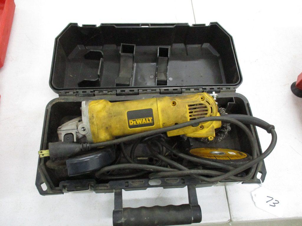 Img 4698
