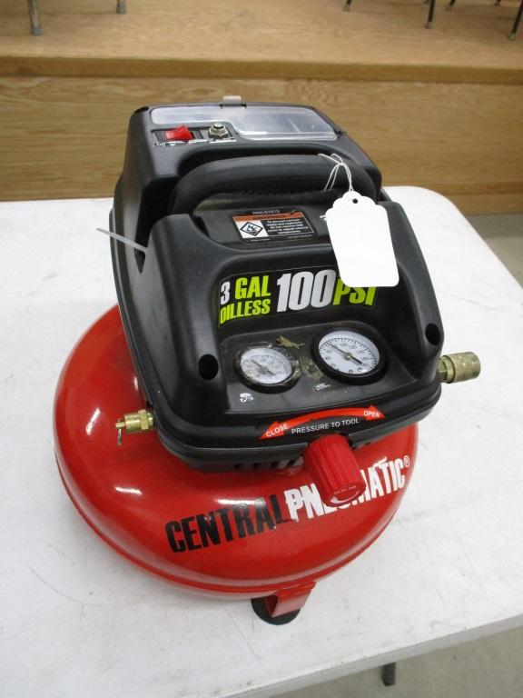 Img 4699
