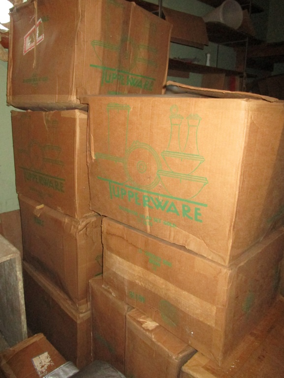 Multiple Estate Auction – Tuesday, September 28, 2021 At 2:00PM