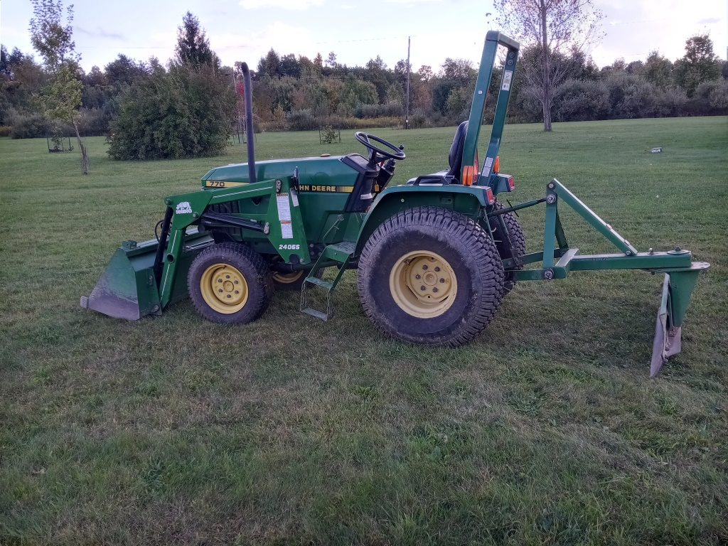 Multiple Estate Auction – Tuesday, October 19, 2021 At 3:00PM